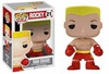 Funko Pop Movies Vinyl 21 Rocky Ivan Drago Figure