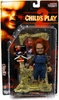 McFarlane Movie Maniacs 2 Child's Play 2 Chucky Figure