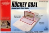 McFarlane NHL Classic Hockey Goal Net Display