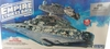 MPC ERTL Star Wars Star Destroyer Model Kit