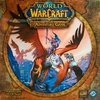 Fantasy Flight Games World of Warcraft The Adventure Board Game