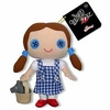 Funko The Wizard of Oz Dorothy Plush Doll