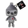 Funko The Wizard of Oz Tin Man Plush Doll