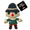 Funko The Wizard of Oz Scarecrow Plush Doll