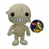 Funko Universal Monsters Mummy Plush Doll
