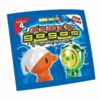 Crazy Bones Gogo's Series 4 Power Booster Pack