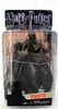 Harry Potter and The Deathly Hallows Dementor Figure