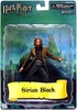 """Harry Potter and the Order of the Phoenix 3"""" Sirius Black Figure"""