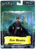 """Harry Potter and the Order of the Phoenix 3"""" Ron Weasley Figure"""