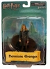 """Harry Potter and the Order of the Phoenix 3"""" Hermione Granger Figure"""