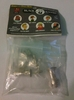 Knights of the Dinner Table Black Hands Miniature Set