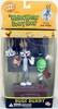 DC Direct Looney Tunes Water Water Every Hare Bugs Bunny Figure