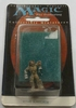 Magic The Gathering Scarecrow Collectible Miniature