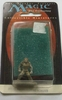 Magic The Gathering Frankensteins Monster Collectible Miniature