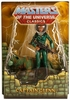 Masters of the Universe Classics Captain Glenn Figure