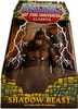 Masters of the Universe Classics Shadow Beast Figure