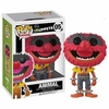 Funko Pop Muppets Vinyl 05 Animal Figure