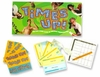 R&R Games Time`s Up! Card Game