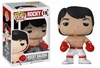 Funko Pop Movies Vinyl 18 Rocky Balboa Figure