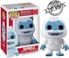 Funko Pop Holiday 05 Rudolph Bumble Figure