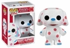 Funko Pop Holiday Vinyl 06 Rudolph the Red-Nosed Reindeer Misfit Elephant Figure