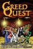 Steve Jackson Games Greed Quest Card Game