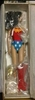 Tonner DC Stars Wonder Woman Doll