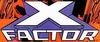 X-Factor Action Figures and Statues