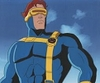 Cyclops Action Figures and Statues