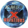 X-Men Movie X Mutations Action Figures
