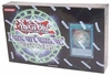 Yu-Gi-Oh Legendary Collection 3 Yugi's World Set