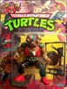 Playmates Teenage Mutant Ninja Turtles Bebop Figure