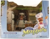 The Muppet Show Swedish Kitchen Play Set