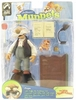The Muppet Show Series 9 Pops Action Figure