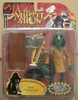 The Muppet Show Series 3 Zoot Action Figure