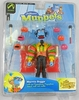 The Muppet Show Series 8 Marvin Suggs Action Figure