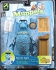 The Muppet Show Series 8 Sam the Eagle Action Figure