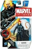 Marvel Universe #30 Ghost Rider Figure