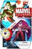 Marvel Universe #13 Falcon Figure