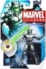 Marvel Universe #17 Ultron Figure