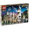Lego 4709 Harry Potter Hogwarts Castle Box Set