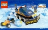 Lego 6573 Arctic Expedition Set
