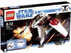 Lego Star Wars 7674 V-19 Torrent Starship