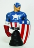 Bowen Designs Captain America WWII Mini Bust