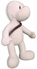 Jeff Smith Fone Bone Plush