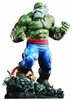 Bowen Designs The Incredible Hulk Maestro Statue