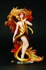 Fantasy Figure Gallery Golden Lover PVC Statue
