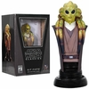 Gentle Giant Star Wars Classic Kit Fisto Bust