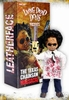 Mezco Living Dead Dolls Texas Chainsaw Massacre Leatherface Doll