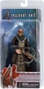 NECA Resident Evil 4 Los Illuminados Monks with Crossbow Figure